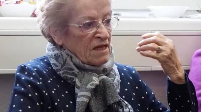 Liliana Del Monte