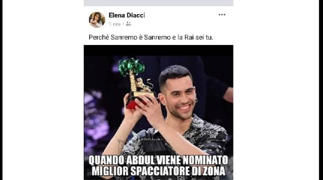 Diacci