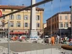 piazza gioberti