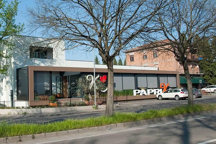 Sono quattro le pizzerie minacciate: chiesti mille euro al ...