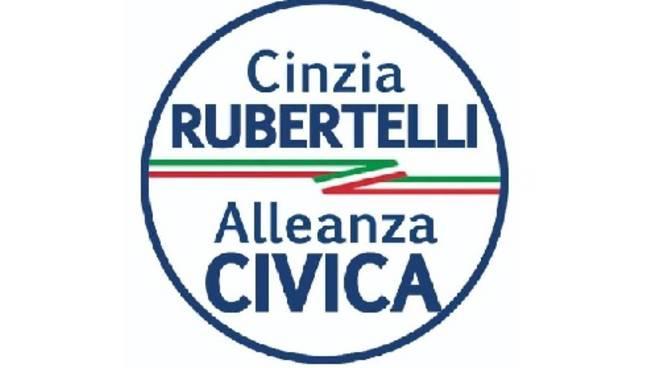 Alleanza civica