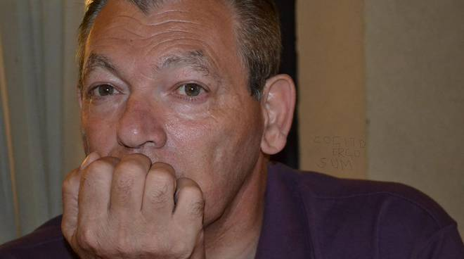 Carmelo Catanese