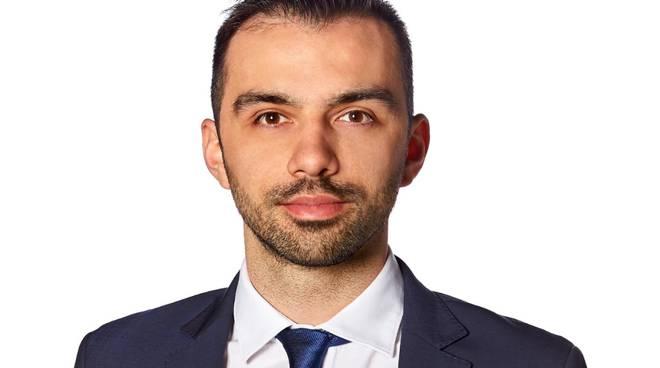 Gabriele Delmonte