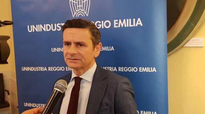 Sergio Bordoni