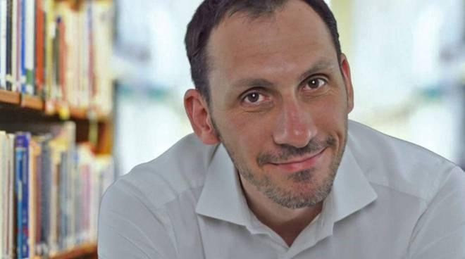 Claudio Cominardi