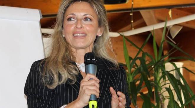 Roberta Cesaroni