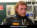 Alessandro Bonacini