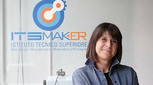 Its Maker