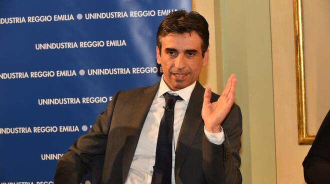 Roberto Salati