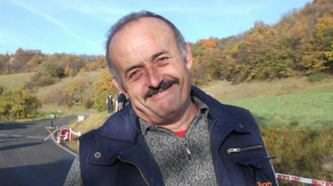 Villiam Rinaldi