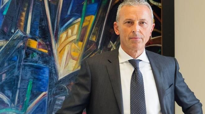 Roberto Olivi