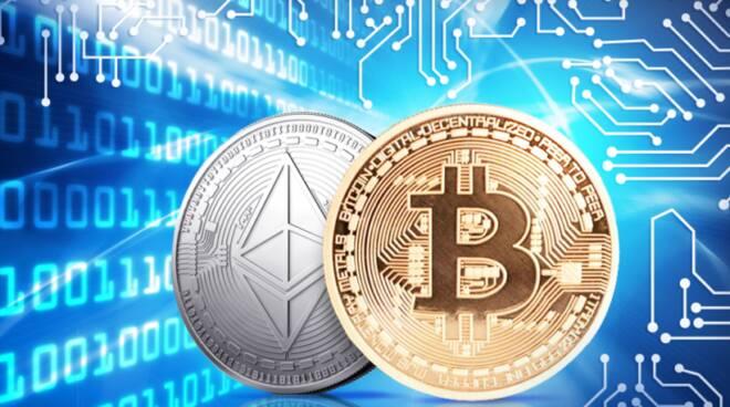 qual è il profitto nelle macchine di mining bitcoin? nuovo investimento in valuta digitale