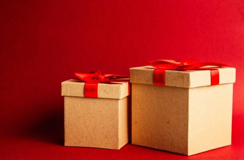 regali