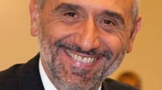 Romano Sassatelli