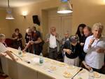 Fiera del Parmigiano Reggiano 2019