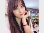 Stefania Hui Zhou, uccisa nel suo bar