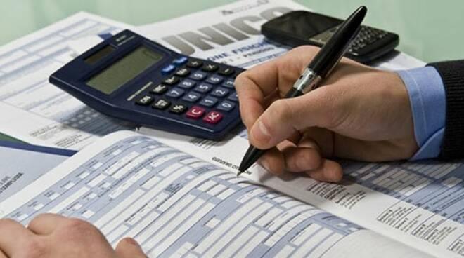 Indici Sintetici di Affidabilità fiscale