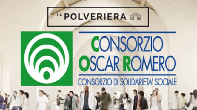 Consorzio Oscar Romero