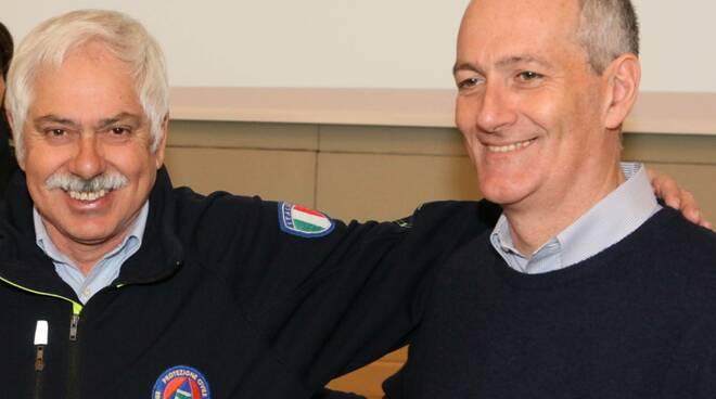 Giorgio Ballarini