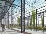 Parco Innovazione