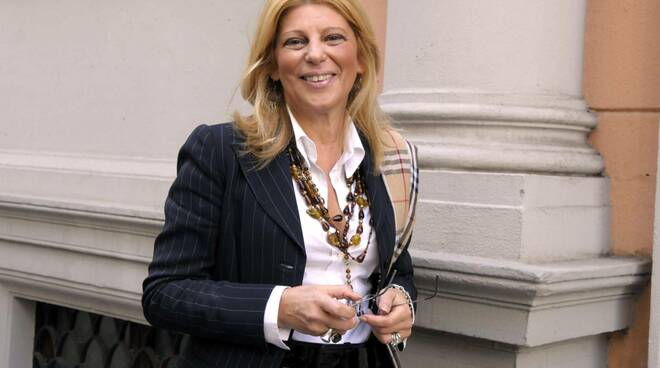 Celestina Tinelli