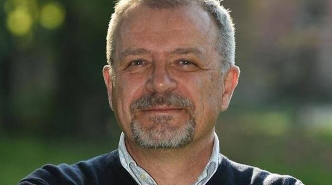 Duilio Cangiari