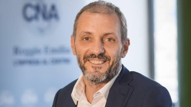 Giorgio Lugli