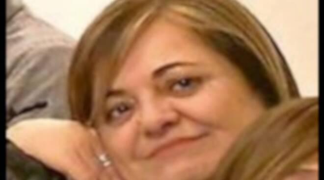 Lucia Levrini