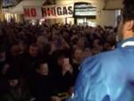 Salvini a Reggio