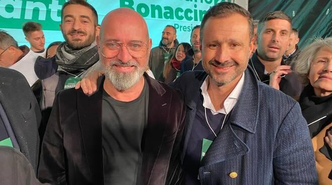 Carlo Fagioli