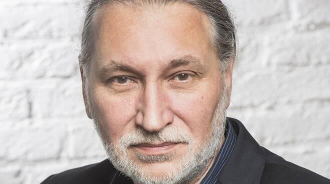 Fausto Bigliardi