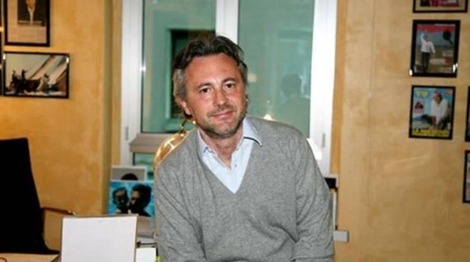 Ferdinando Salzano