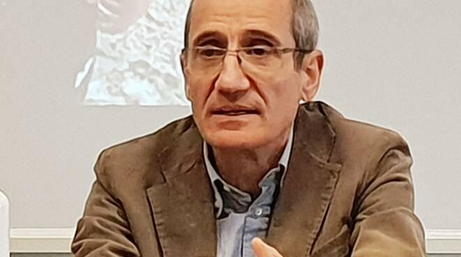 Gaddo Maria Grassi
