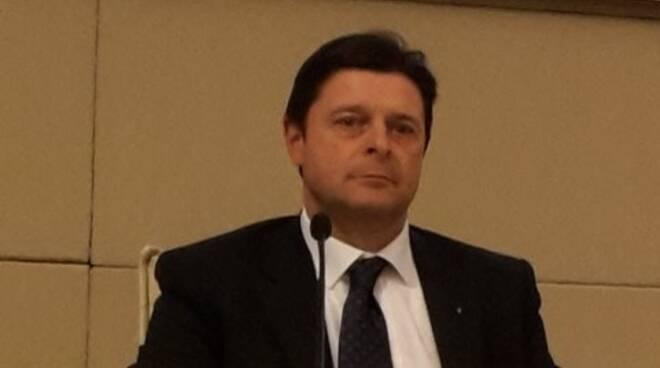 Marco Bonezzi