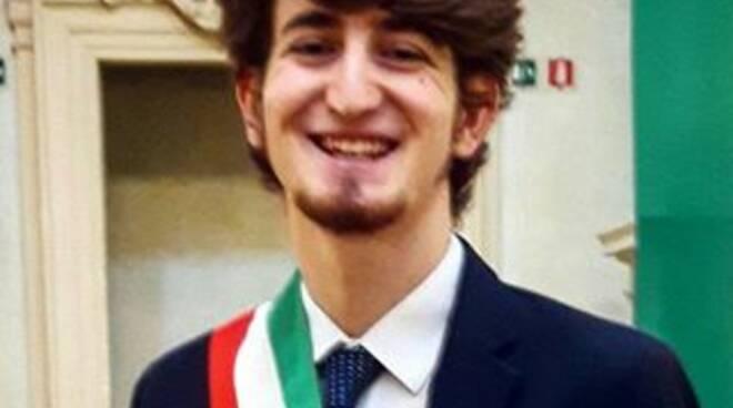 Matteo Braghiroli