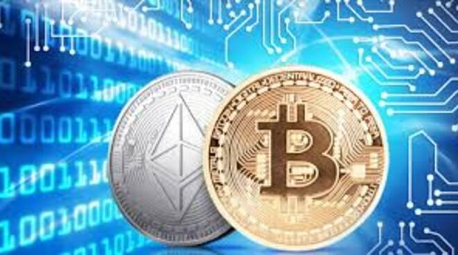 Le migliori criptovalute del 2021 su cui investire, dal Bitcoin al Binance