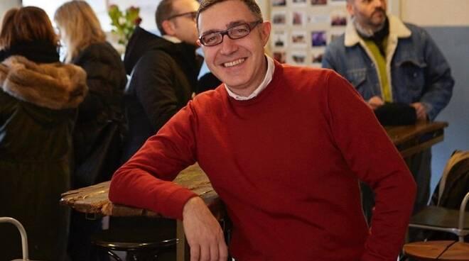 Federico Amico