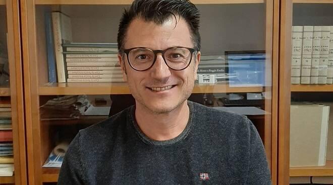 Massimo Villano