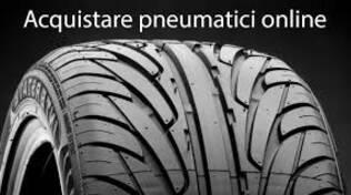 pneumatici
