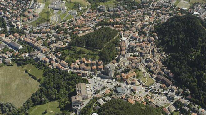 Castelnovo Monti