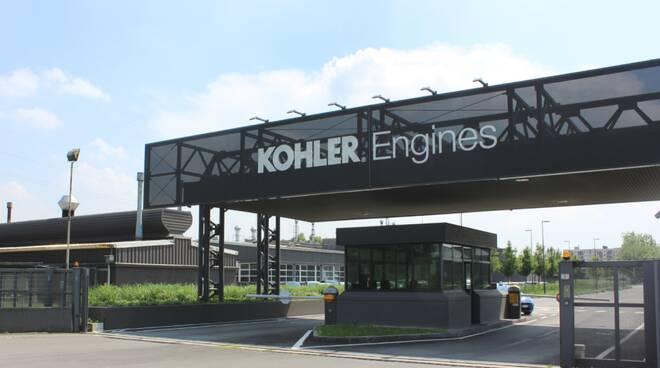 Kholer