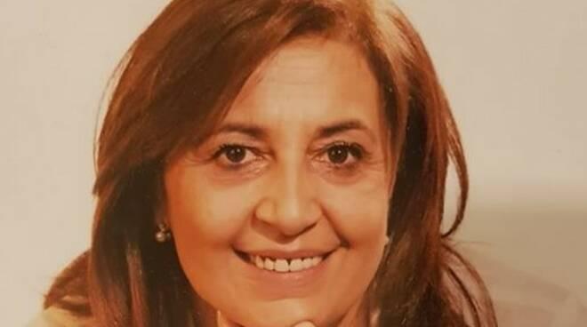 Simonetta Gialdi