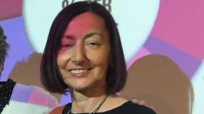 Elvira Meglioli