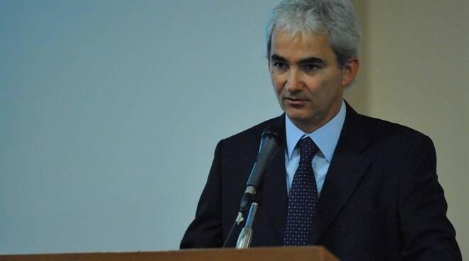 Fausto Nicolini