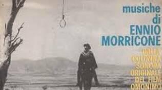 Enno Morricone