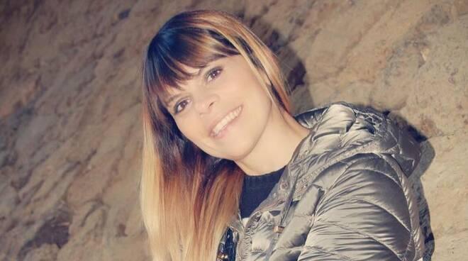 Annamaria Marziliano
