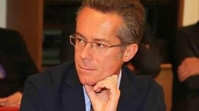 Luciano Varotti