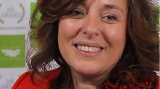 Anna Piacentini