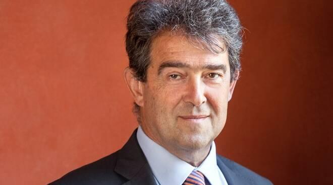 Fausto Mazzali