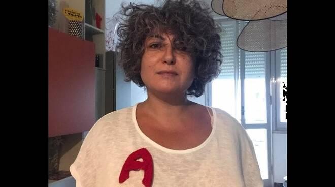 Francesca Perlini